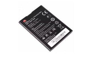 Батарея на huawei