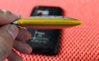 Что делать если вздулась батарейка на телефоне?