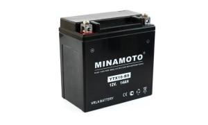 Кислотные аккумуляторы и их характеристики