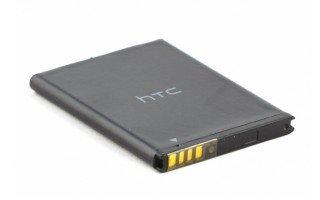 Батарея htc