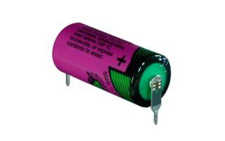 Батарейка sl 761