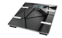 Батарейка для весов и как ее заменить?