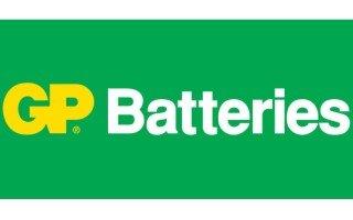 Батарейки GP и развитие компании