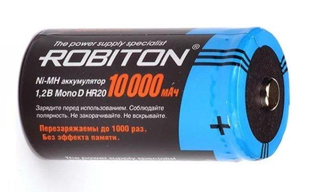 как проверить емкость батарейки мультиметром