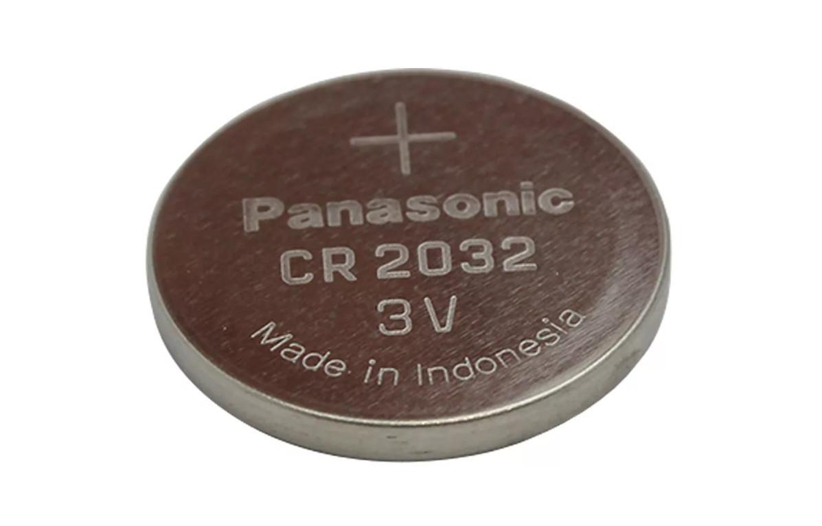 Батарейка cr2032_1