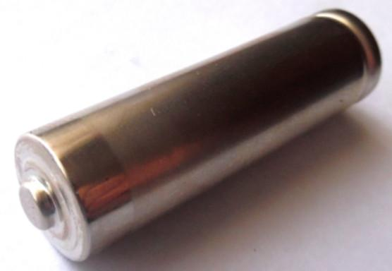 цилиндрическая форма_1