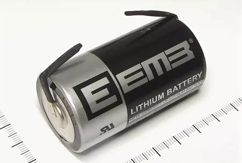 Депассивация батарейки_1