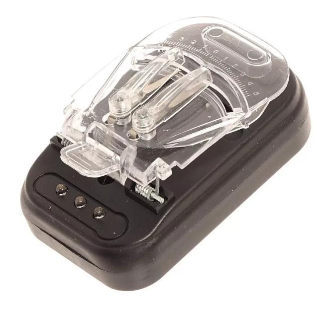 Как зарядить аккумулятор телефона без телефона 1_1