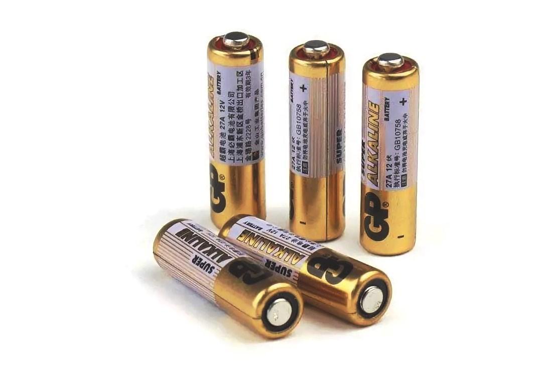 Может ли батарейка взорваться