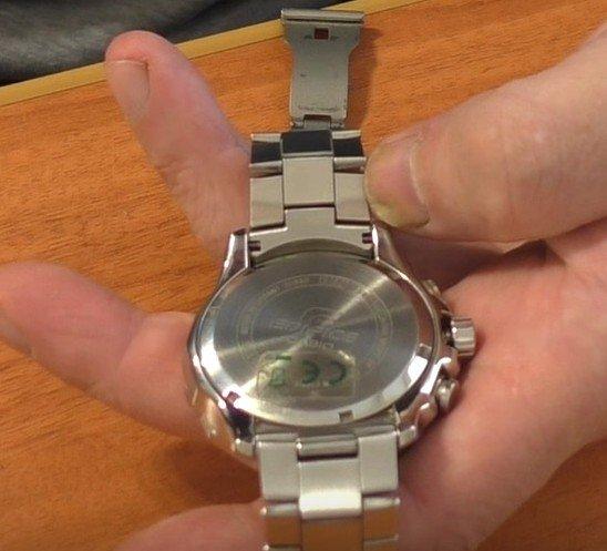 Часах tissot батарейки в стоимость замена часы стоимость замены батарейки на