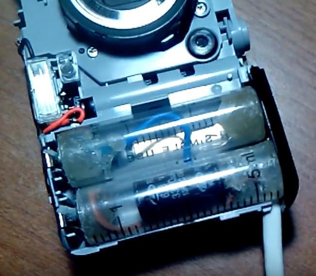 Муляжи в фотоаппарате_1