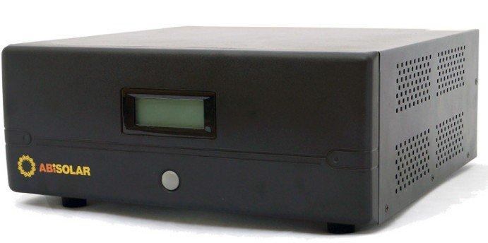 ABi-Solar