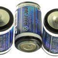 а332 батарейка