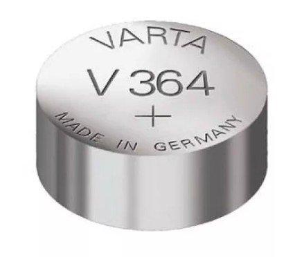 батарейка 364