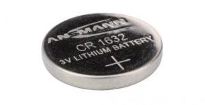 Батарейка на телефон BQ