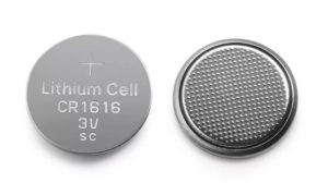 Батарейка для самсунга i9500