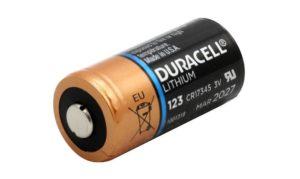 Батарея для mi5