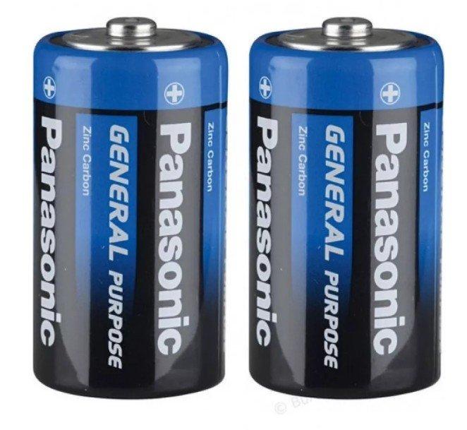 Батарейки для electrolux one plus