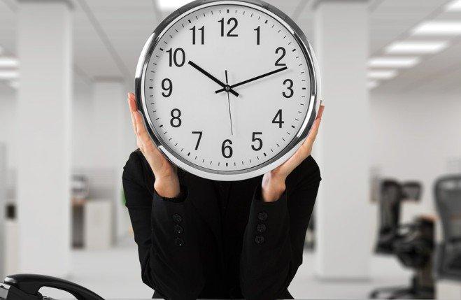 как рассчитать время работы батарейки
