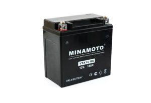 Аккумуляторная батарейка 40с