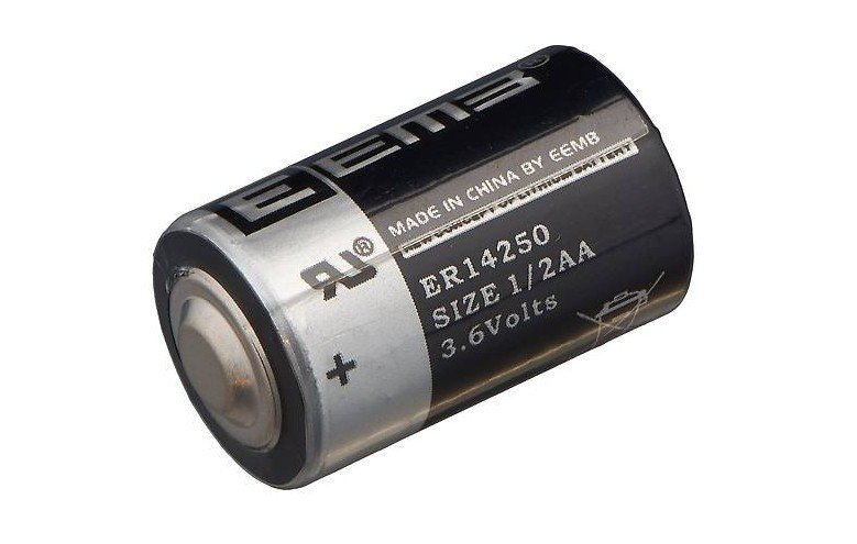 14250 батарейка