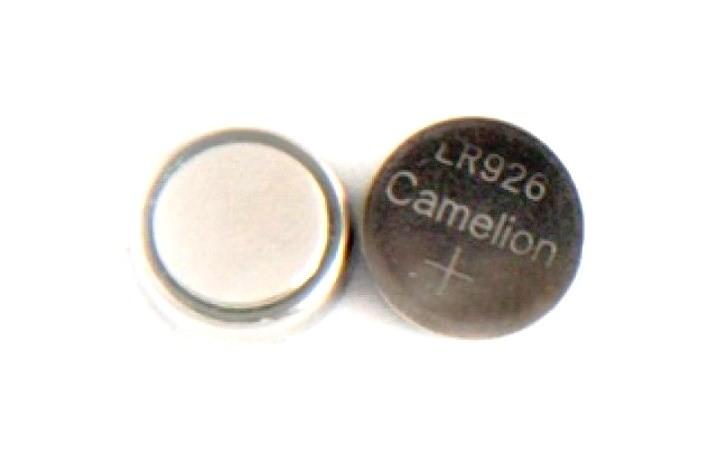 926 батарейка