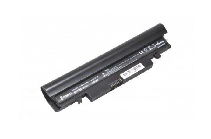 Аккумуляторная батарея aa pban3eb
