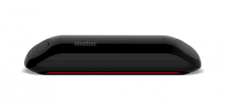 батарея es2 для нинебот