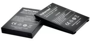 Батарейка 390
