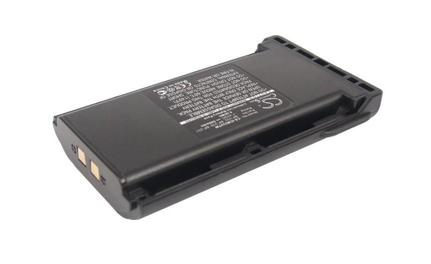 Батарейка 232 и rs232