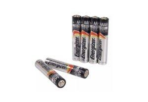 Батареи highscreen
