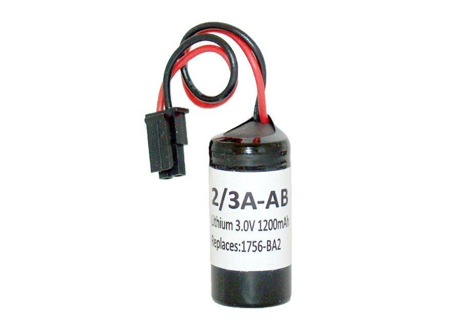 батарейки p n 1756 ba2