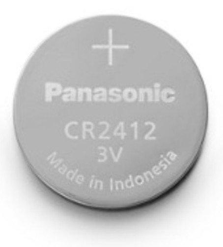 cr2412