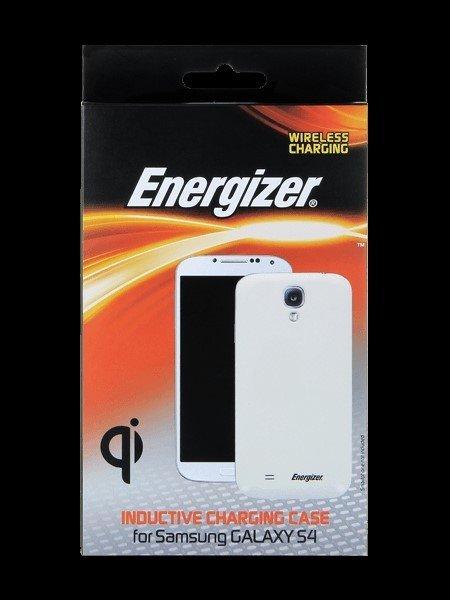Пример того что производит компания энерджайзер