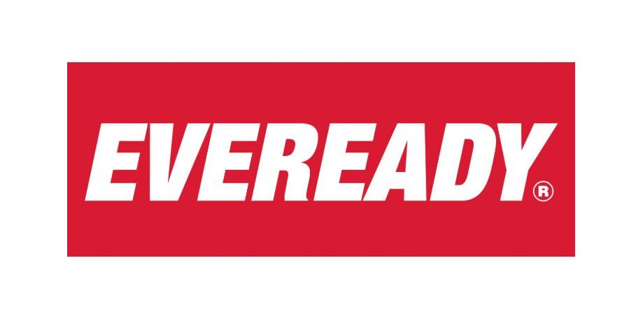 Батареечная Компания eveready