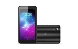Батарея дигма для мобильного телефона