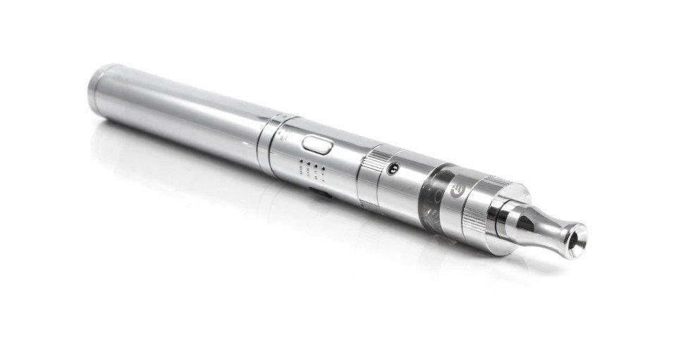 батарейка для электронной сигареты