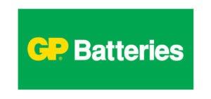 Батарейки юпитер и краткая информация о компании