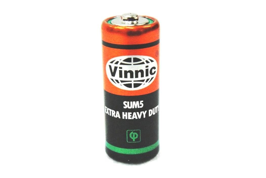 батарейка sum5 r1