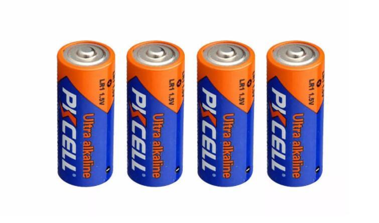 батарейка um 5