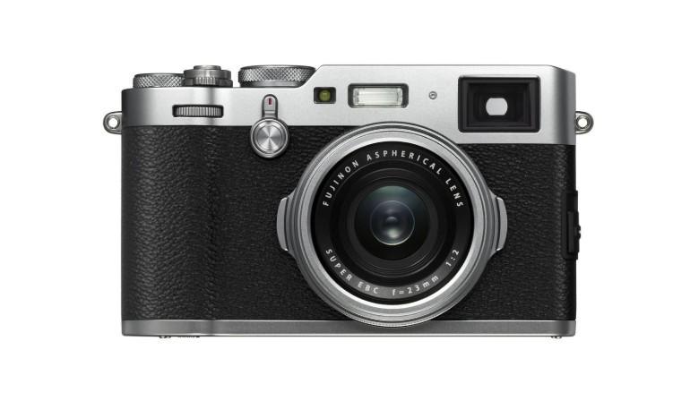 батарейки для фотоаппарата