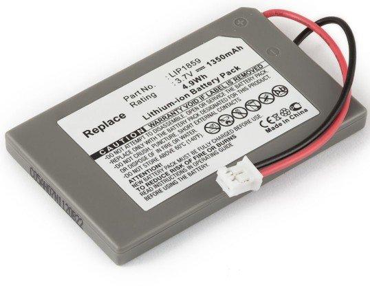 батарейка для ps3